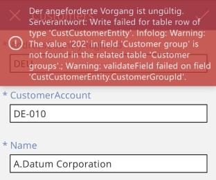 customer-powerapp-fieldvalidation