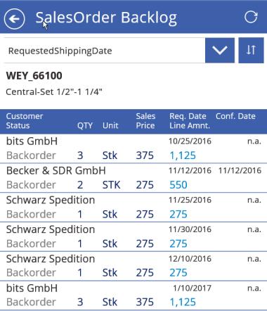 inventoryonhand-salesorderlistsorted